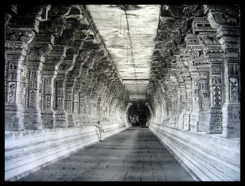 Rameshwaram+Ramanathapuram+%2528Ramnad%2