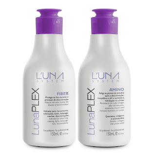 https://www.qualityluna.com.br/busca?b=plex