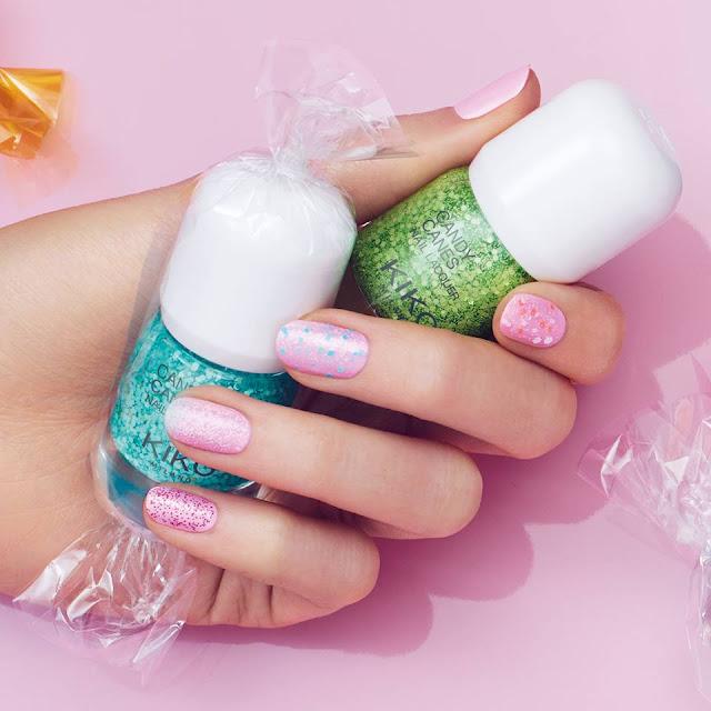 kiko-candy-nails