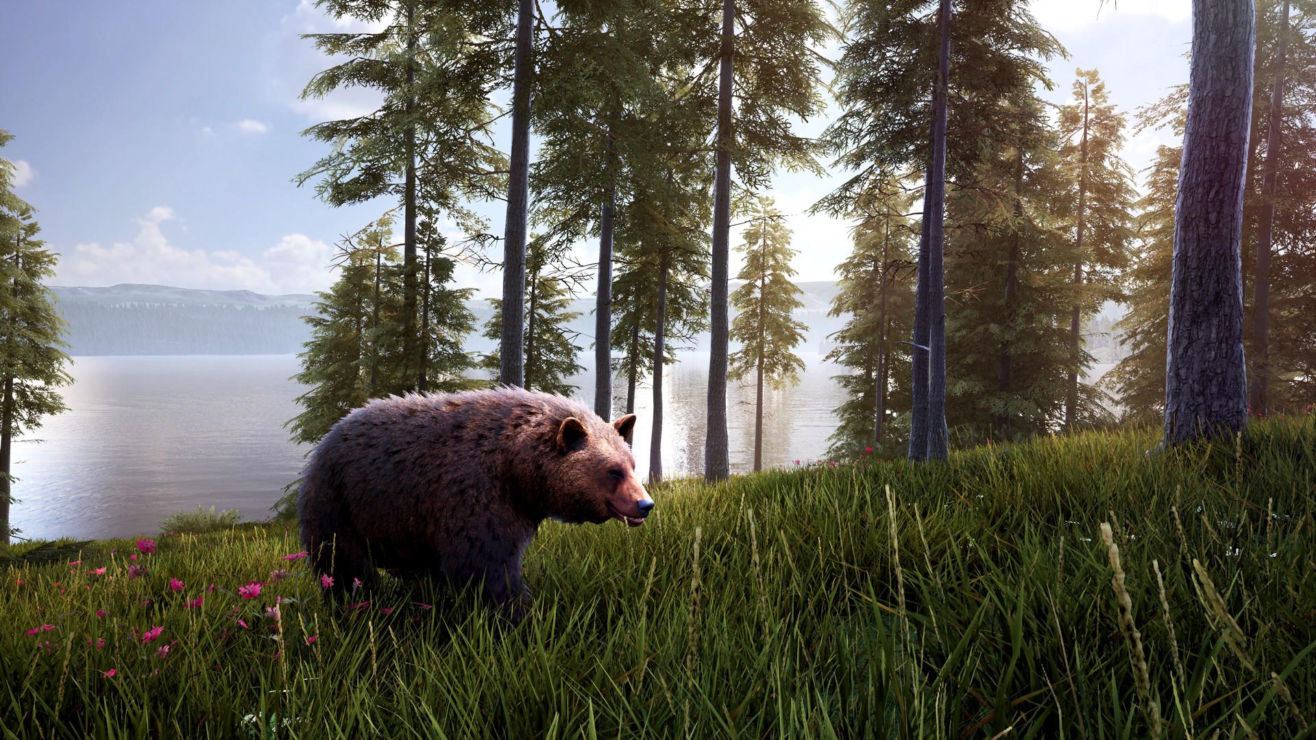 hunting-simulator-2-pc-screenshot-02