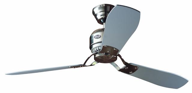 Instalação de Ventilador de Teto Tron em Salvador-BA (71) 99111-2954