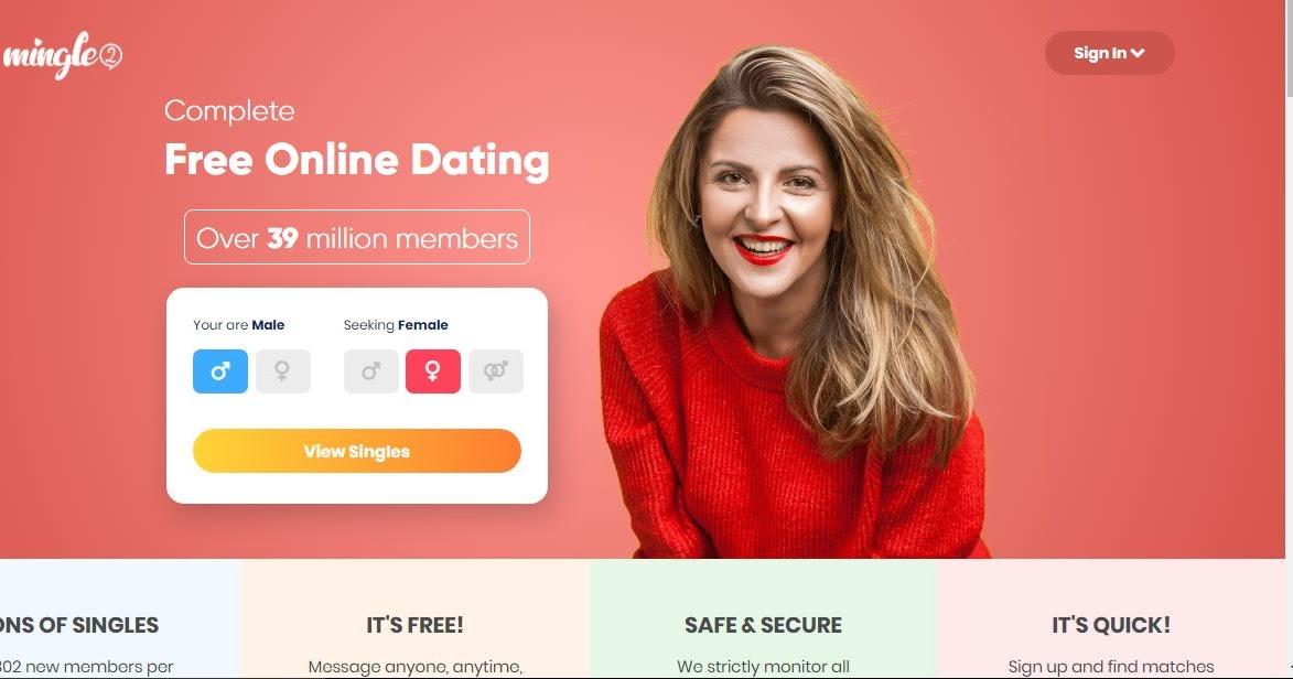 craigslist safe dating site