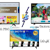 Compare TV - Latest tv Comparison by Price, Specification, Features