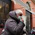 Italia clausura por decreto toda Lombardía y 14 zonas más por el coronavirus