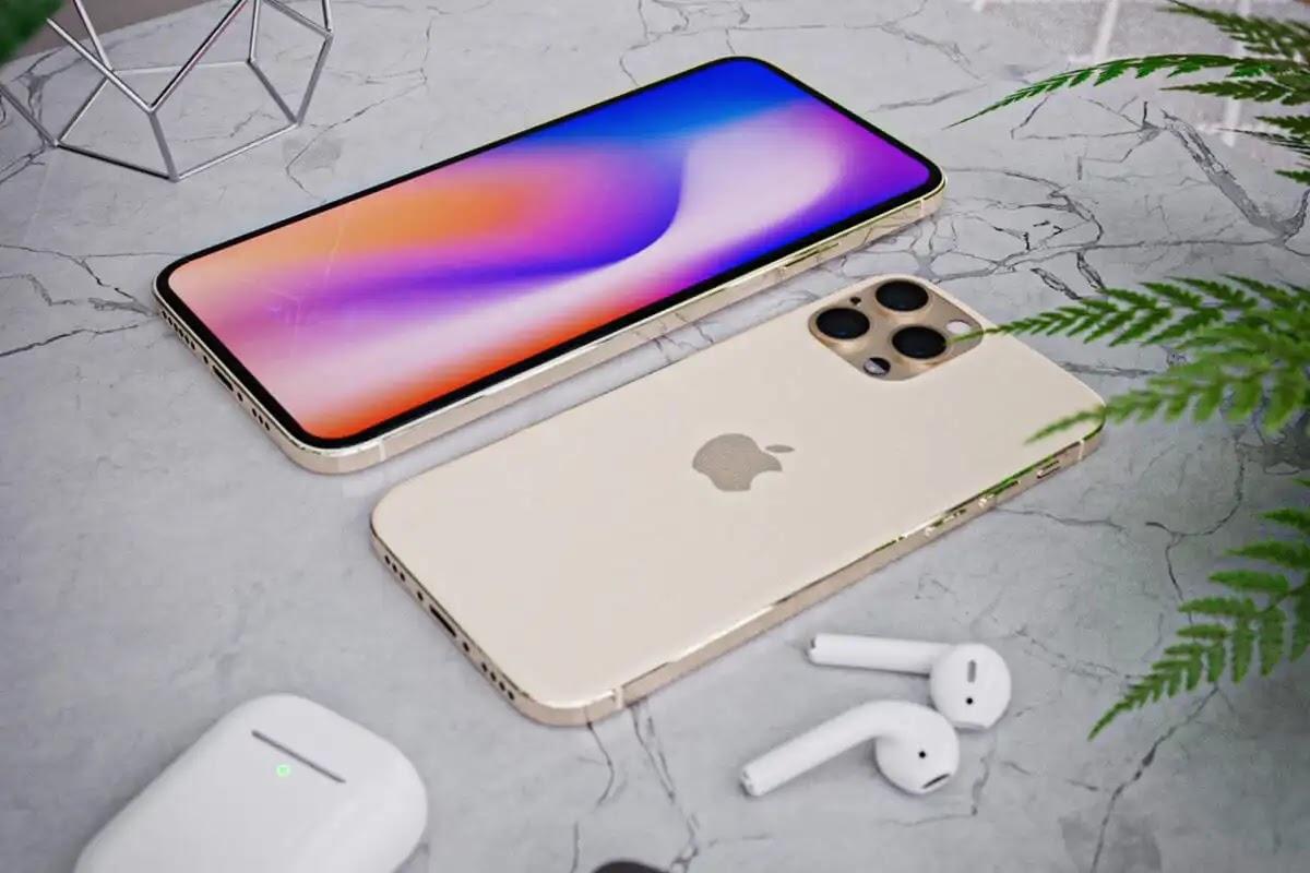 كل ما تريد ان تعرفه عن Apple iPhone 12 : ألوان جديدة , إكسسوارات غريبة و 5G
