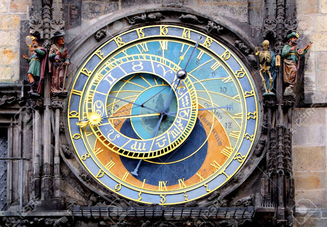 orologio-astronomico-a-Praga