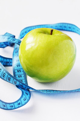 Extreme-weight-loss-fast-2019