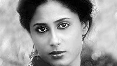 राज बब्बर ने याद किया स्मिता पाटिल को