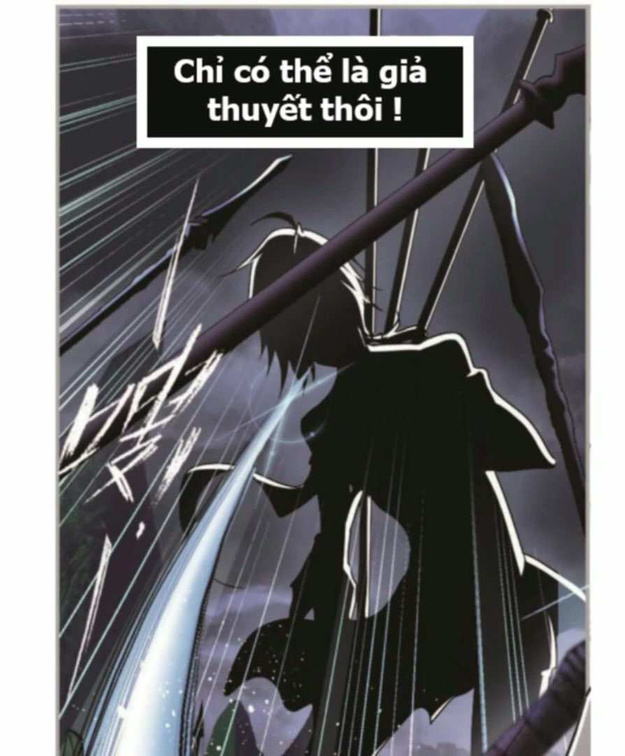 Đấu La Đại Lục chap 261.5 - Trang 13