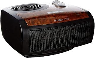 PTC Type Room Heaters Usha Room Heater