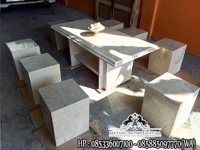 Meja Marmer Tulungagung, Jual Produk Meja Marmer Tulungagung, Meja Marmer Murah