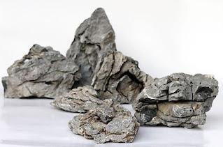 Batu Seiryu
