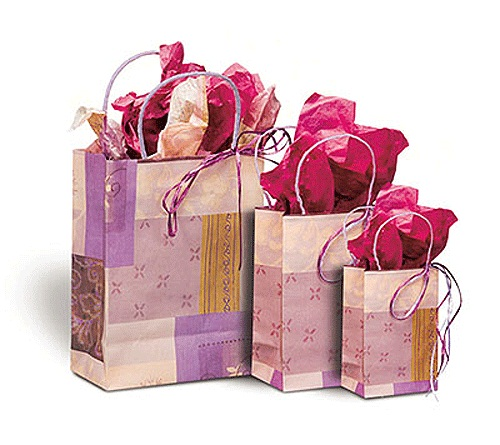 Wallpapers Picture: Gift Bag Designs | Gift Bags Wedding ...