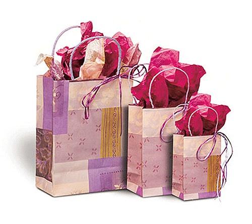 Cheap Paper Gift Bags Design  sc 1 st  christmas gift & christmas gift: Gift Bag Designs | Gift Bags Wedding Favors | Cheap ...
