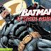 [IL MEGARIASSUNTO] Batman, la storia completa