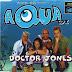 AQUA - DR.JONES - 1997