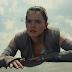 """""""Star Wars IX"""" trará resposta sobre os pais de Rey"""