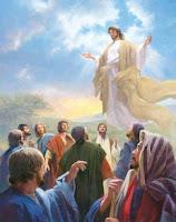 Resultat d'imatges de pasqua cristiana