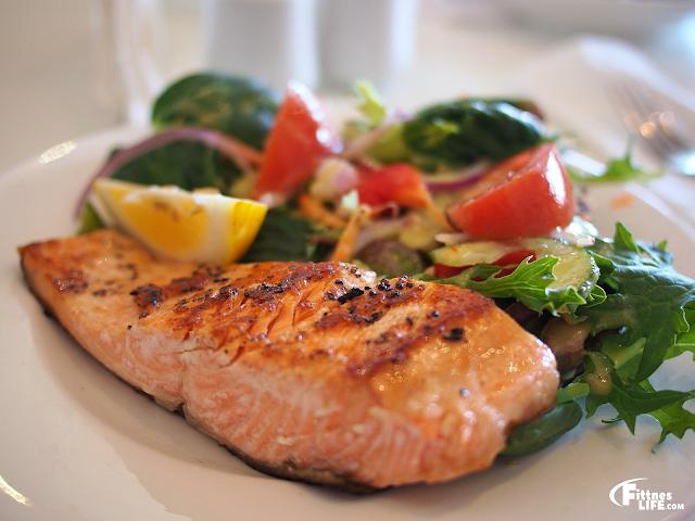 ابعد عن هذه الاطعمة لانها ستزيد من وزنك