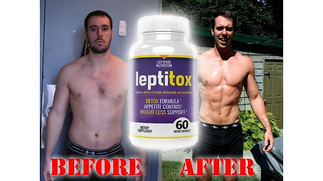 leptitox reviews, leptitox ingredients, leptitox nutrition, leptitox before and after, leptitox telephone number, leptitox free shipping, leptitox scam,