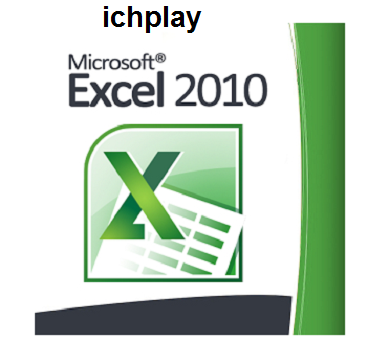 Tải Office 2010 - Download Excel 2010, Word 2010, PowerPoint 2010 g