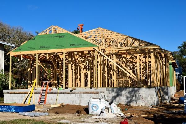 edilizia-legno-casa-bioedilizia