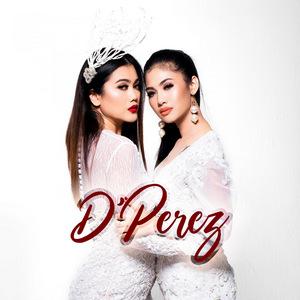 Lagu Terbaru Indonesia 2018 Mp3 Terlengkap Terbaru