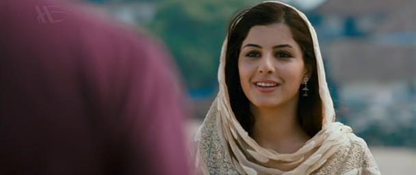 South Indian Film Actress Photos: Download
