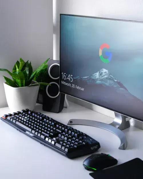 كيفية تمكين وتعطيل قفل الشاشة التلقائي في نظام التشغيل Windows 10