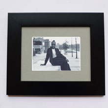 buy picture frames for your kids room in Port Harcourt, Nigeria