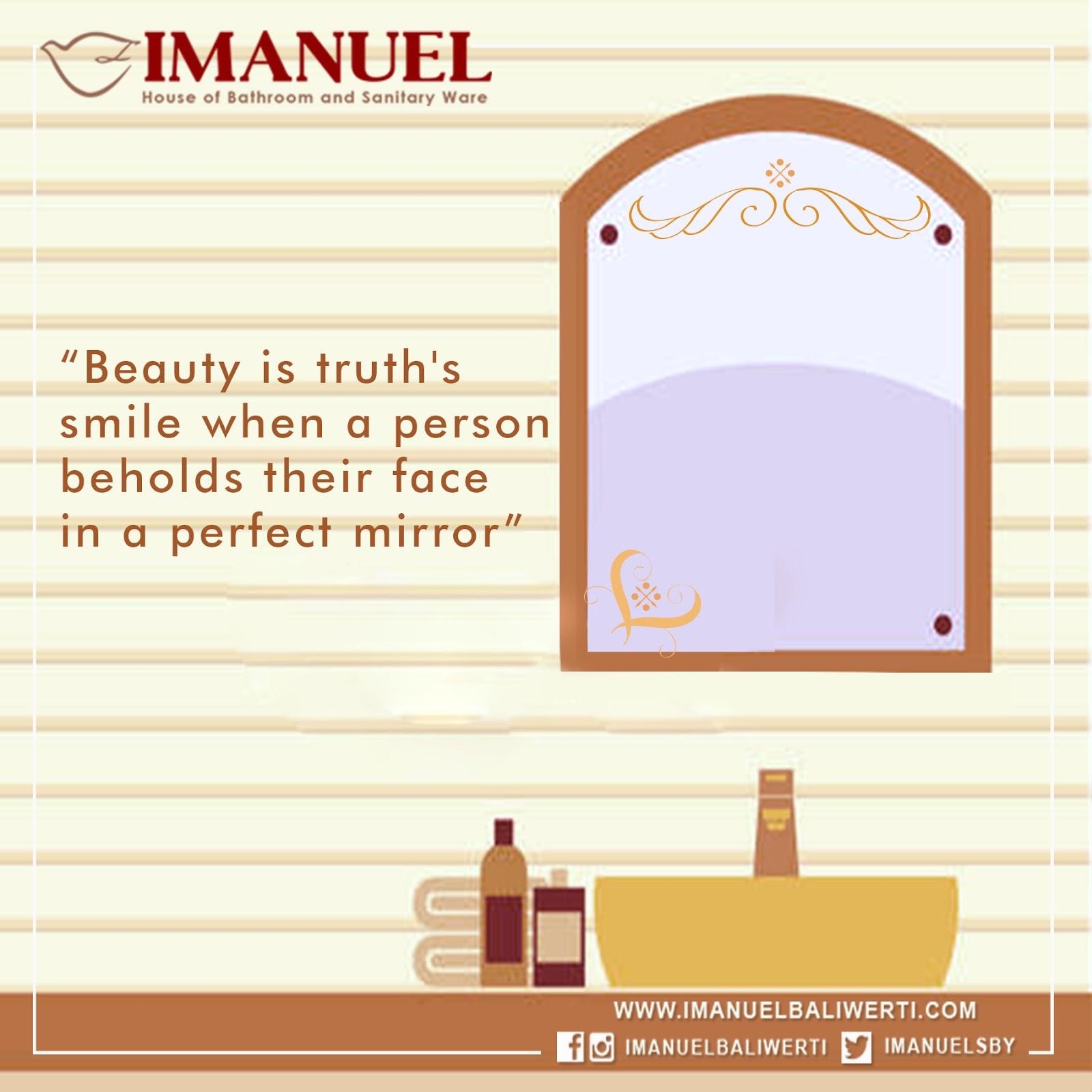jual kaca cermin hias rumah surabaya imanuelbaliwerti
