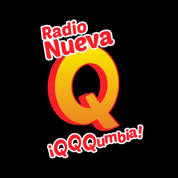 Escuchar Radio Nueva Q