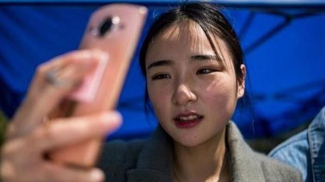 Fakta Tentang Depresi Yang Disebabkan Oleh Media Sosial