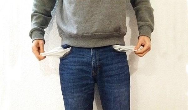 Cara Mengukur Tingkat Pengangguran