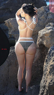 Demi+Rose+Booty+Ass+HUge+Ass+Cleavages+Boobs+in+Pictureshoot+in+Bikini+June+2017+010.jpg