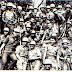 Tour Of Duty: Operasi Seroja 1975 Timor Timur (Bagian II)