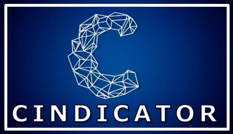 Cómo Adquirir Moneda Cindicator CND