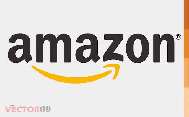 Logo Amazon - Download Vector File AI (Adobe Illustrator)