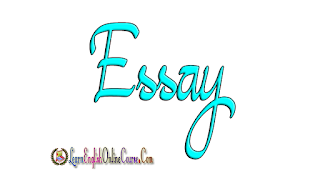 Essay Science in Everyday Life
