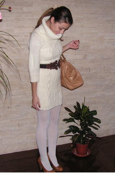 white pantyhose beyaz corap