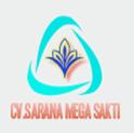 Logo CV SMS