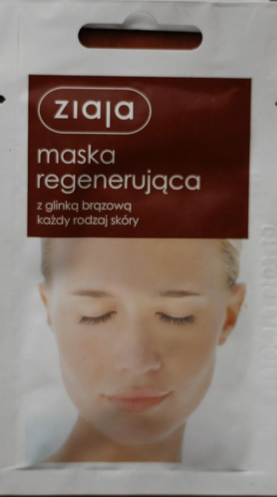 Współpraca z JM Spa&Wellness Kosmetyki part 2