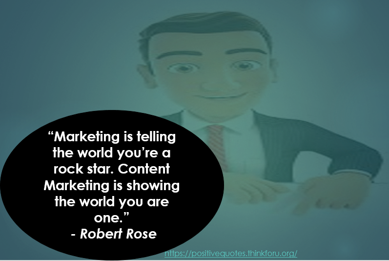 content marketing quotes,digital marketing quotes,social media marketing quotes,marketing business quotes