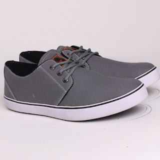 Sepatu Ket GSHP Premium