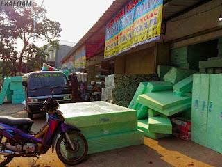 Kasur inoac adalah produk kasur busa dengan brand, merk dan kualitas terbaik di indonesia di buat dengan material dan tekhnis yang teruji dengan penghargaan ISO dunia