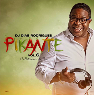 Dj-Dias-Rodrigues-ft-Kyaku-Kyadaff -Velha-Rua