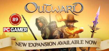 outward-pc-cover