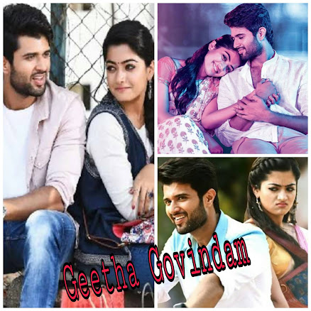 Geetha Govindam Tamil Dubbed Movie Download Moviesda