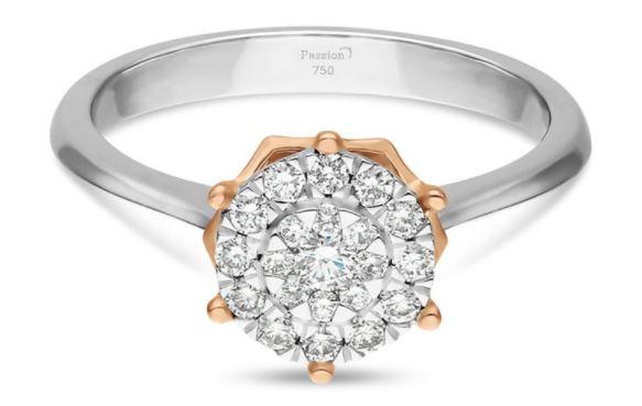 perhatikan cara membeli perhiasan berlian