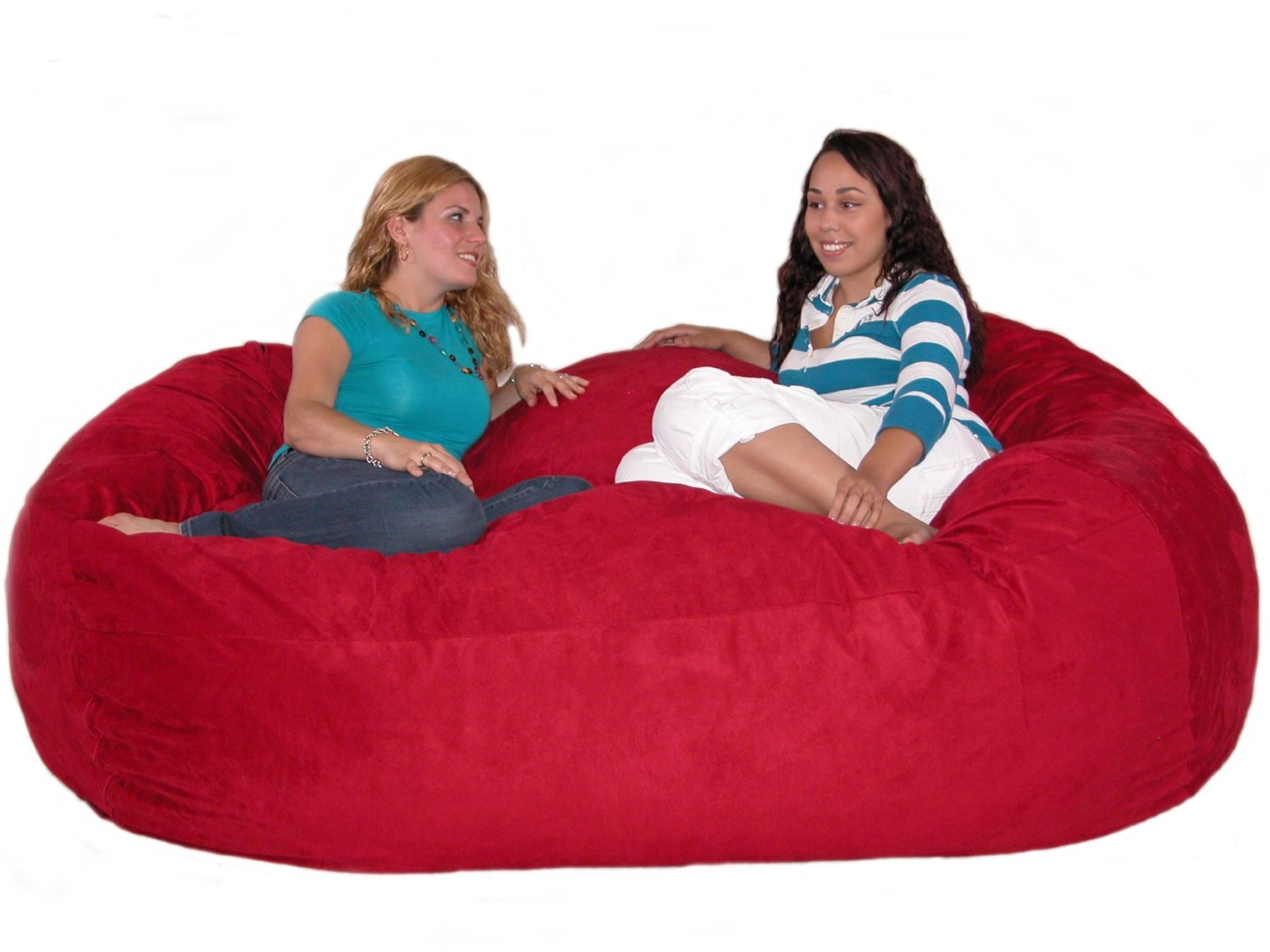 foam bean bag chair office chairs staples canada add an awesome to your home ideas for